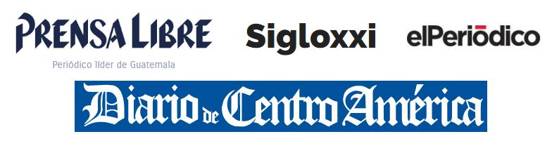 publicar edicto en guatemala