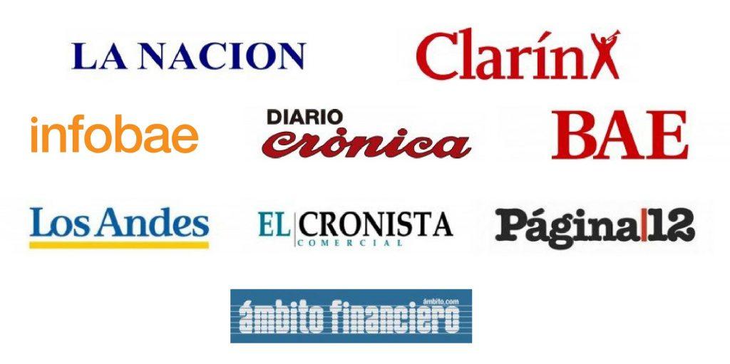 publicar edicto en argentina