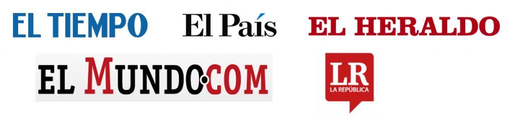 publicar edicto en colombia