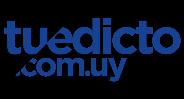 Publicar edictos en Uruguay