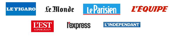 publicar edicto en francia