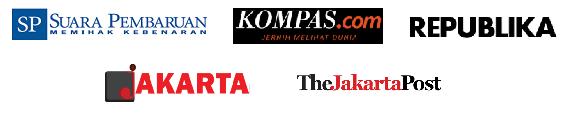 publicar edicto en indonesia