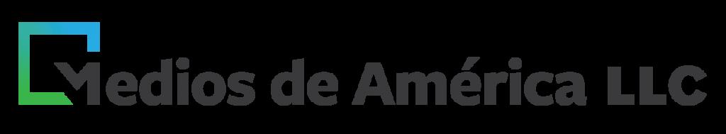 medios de america