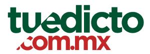 eledicto.com.mx