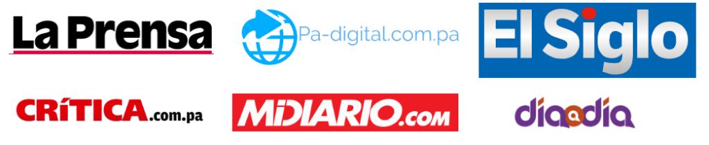 publicar edicto en panama