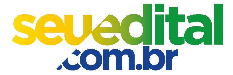seuedital.com.br